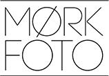 Mork Foto